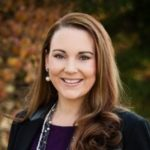 Sarah Kelleher - Gainesville, Virginia family doctor