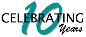 10-year-logo-crop