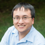 Dr. Julian Hoang - Family Doctor in Gainesville, Virginia