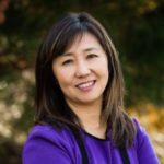 Helen Cho - Gainesville, Virginia family doctor