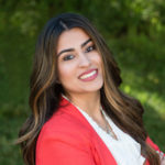 Nida Arif - Physician Assistant in Gainesville, Virginia